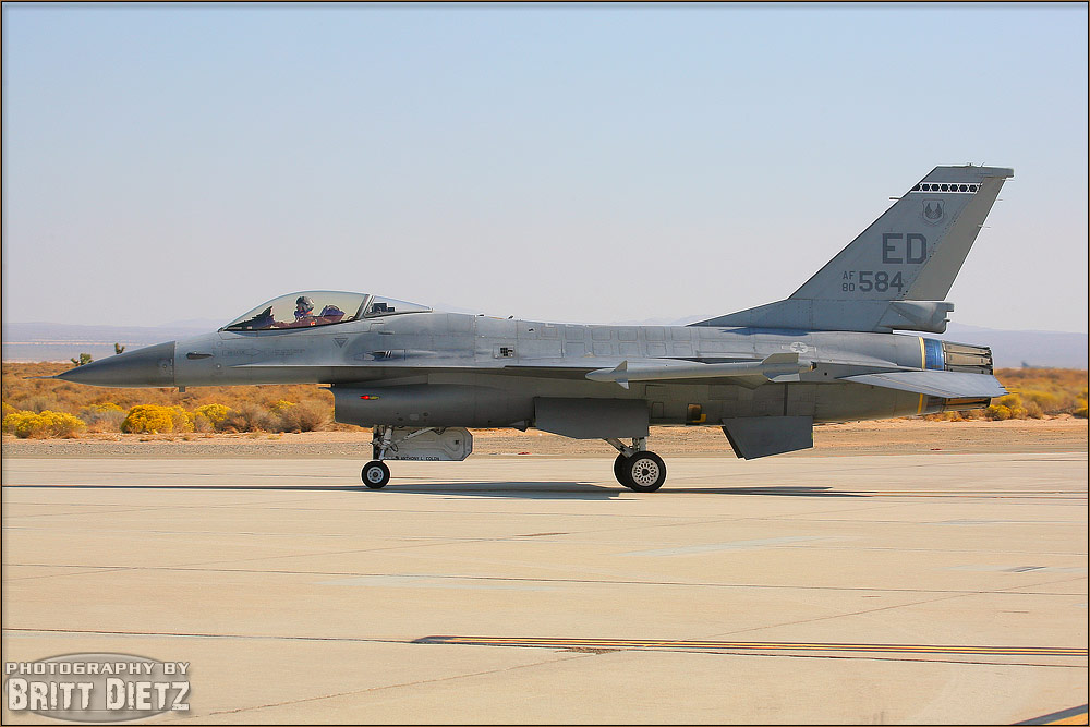 Edwards AFB Relocation Guide  MyBaseGuide