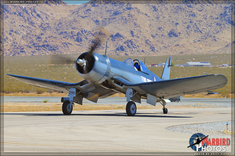 essays on f4u-1 corsair